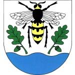 Obec Srch – logo společnosti