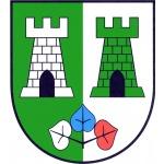 Obecní úřad Zaječice – logo společnosti