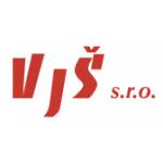 VJŠ s.r.o. – logo společnosti