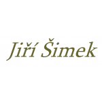 Jiří Šimek - WEG, Medizintechnik – logo společnosti