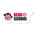 BEAD SCHOOL (Praha) – logo společnosti