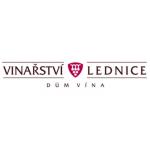 VINAŘSTVÍ LEDNICE ANNOVINO a.s.- Dům vína, Jablonec nad Nisou – logo společnosti