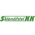Sklenářství KK - Tomáš Kučera – logo společnosti