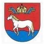 Obec Kladruby nad Labem – logo společnosti