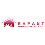 RAPANT STANISLAV - SLUŽBY RAPANT – logo společnosti