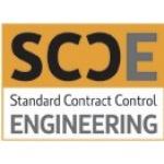 SCCE s.r.o. – logo společnosti