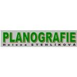 Libor Stehlík - Kuba Copy a planografie – logo společnosti