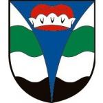 Obec Vápenný Podol – logo společnosti