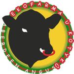 Kotyk Josef - Ekofarma U Kotyků – logo společnosti