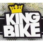Jan Král – logo společnosti