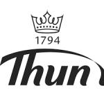 Thun 1794, a.s. – logo společnosti