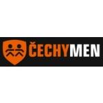 ČECHYMEN servis s.r.o. (pobočka Pardubice) – logo společnosti