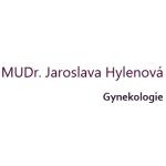 Hylenová Jaroslava MUDr. – logo společnosti