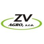 ZV AGRO, s.r.o. – logo společnosti