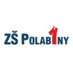 Základní škola Pardubice - Polabiny, Družstevní 305 – logo společnosti