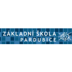 Základní škola Pardubice - Polabiny , Prodloužená 283 – logo společnosti