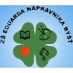 Základní škola Eduarda Nápravníka, Býšť – logo společnosti