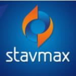 STAVMAX-Bezděk, s.r.o. – logo společnosti