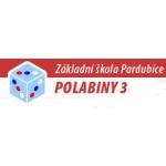 Základní škola Pardubice-Polabiny, npor. Eliáše 344 – logo společnosti