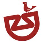 Základní umělecká škola Pardubice, Havlíčkova 925 – logo společnosti