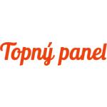 Topnypanel.cz – logo společnosti