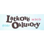 okluzory-latkove.cz – logo společnosti