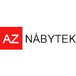 A-Z NÁBYTEK (pobočka Dačice) – logo společnosti