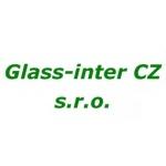 Glass-inter CZ, s.r.o. – logo společnosti