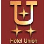 Hotel Union – logo společnosti