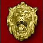 Hotel Zlatý lev – logo společnosti