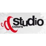 Studio colors, s.r.o. – logo společnosti