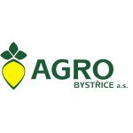 AGRO BYSTŘICE a.s. – logo společnosti