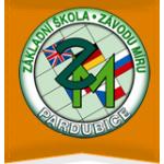 Základní škola Pardubice I, Závodu Míru – logo společnosti