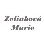 Zelinková Marie - Kosmetika a kosmetické salóny – logo společnosti