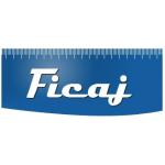 Michal Ficaj – logo společnosti