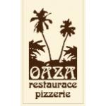 Ferkl František- Restaurace a penzion Oáza – logo společnosti