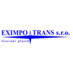 EXIMPOTRANS spol. s r.o. – logo společnosti