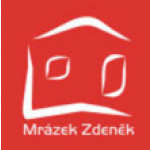 Mrázek Zdeněk - sádrokarton – logo společnosti