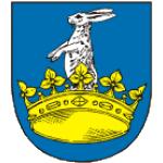 Městský úřad Libochovice – logo společnosti