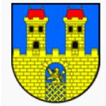 Městský úřad Lovosice – logo společnosti