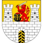 Město Terezín – logo společnosti