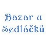 Bazar u Sedláčků – logo společnosti
