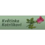 Zdeňka Kotrlíková – logo společnosti