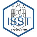 Integrovaná střední škola technická, Vysoké Mýto, Mládežnická 380 – logo společnosti