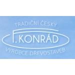 F. KONRÁD s.r.o. – logo společnosti