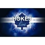 hokej-live s.r.o. – logo společnosti