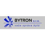 BYTRON s.r.o. – logo společnosti