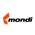 Mondi Bags Štětí a.s. – logo společnosti