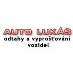 Miroslav Lukáš - Odtahy a vyprošťování vozidel – logo společnosti