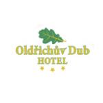 Pod Dubem s.r.o.- Hotel a restaurace Oldřichův Dub – logo společnosti